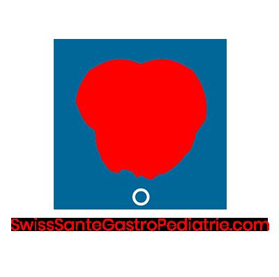 SwissSante Gastro Pediatrie